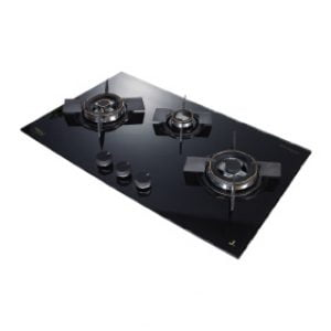 Hafele Gas Burner AURA 78