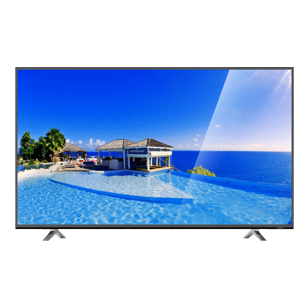LED TV (Television) at Best Price - Best Electronics