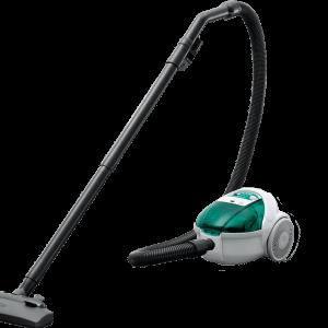 Hitachi-Vacuum-Cleaner-CV-BM16-240C-(GN)