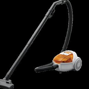 Hitachi-Vacuum-Cleaner-CV-BM16-240C-(RE)