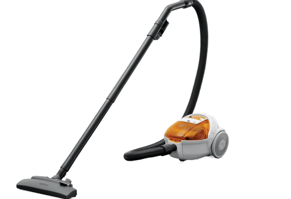 Hitachi-Vacuum-Cleaner-CV-BM16-240C-(RE)