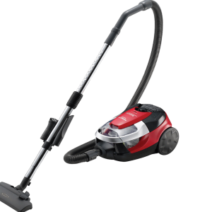 Hitachi-Vacuum-Cleaner-CV-SE22V-240C-(RE)