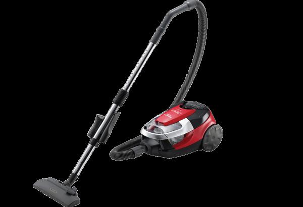 Hitachi-Vacuum-Cleaner-CV-SE22V-240C-(RE)