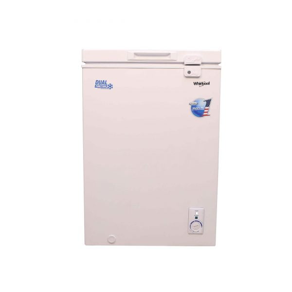 Whirlpool-CF-WC-F100-Deep-Freezer