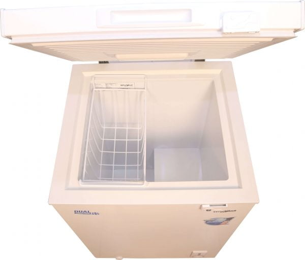 Whirlpool-CF-WC-F100-Deep-Freezer12