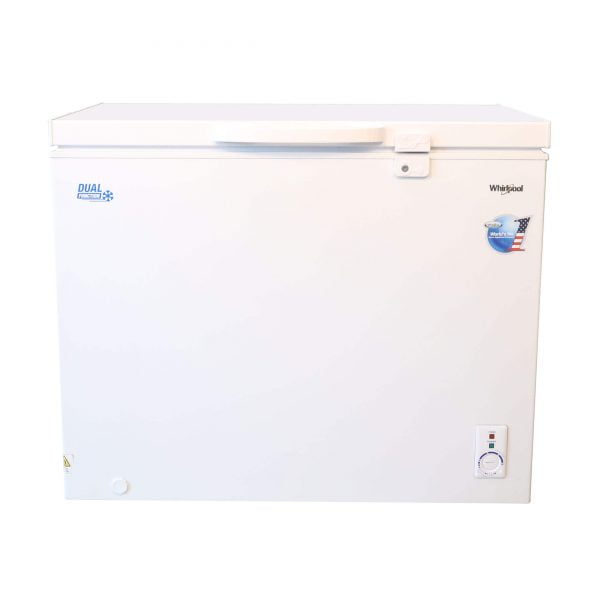 Whirlpool-CF-WC-F150-Deep-Freezer