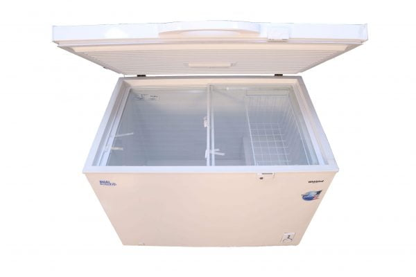 Whirlpool-CF-WC-F150-Deep-Freezer12