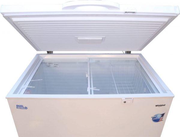 Whirlpool-CF-WC-F300-Deep-Freezer-11