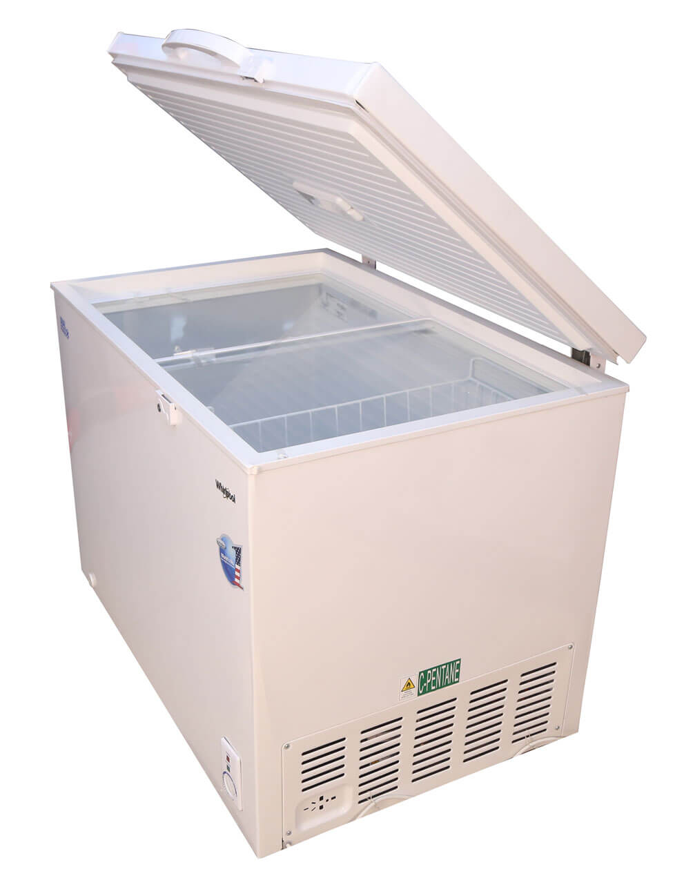 Whirlpool-CF-WC-F300-Deep-Freezer11