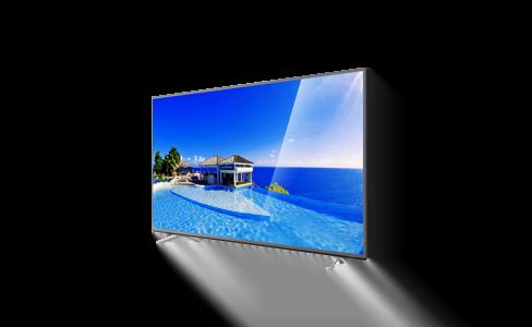 Conion LED 55WC1000S Smart 4K UHD