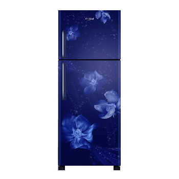 Whirlpool Refrigerator Neo 258 Roy Sapphire Magnolia (3S)