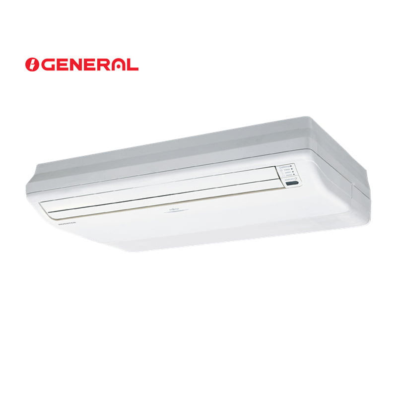 General 3.0 Ton Ceiling Type AC ABG-36AB