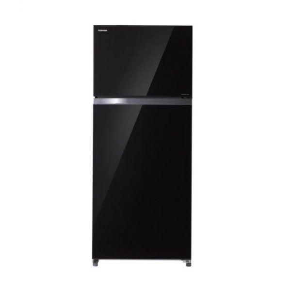 Toshiba Refrigerator GR-HG52SEDZ (XK)