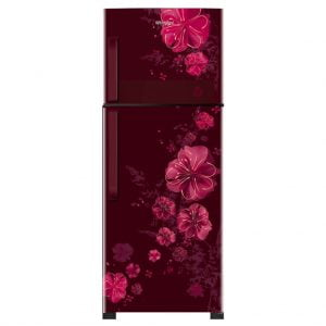 Whirlpool-Refrigerator-Neo-SP278-PRM-Sapphire-Magnolia-(3S)