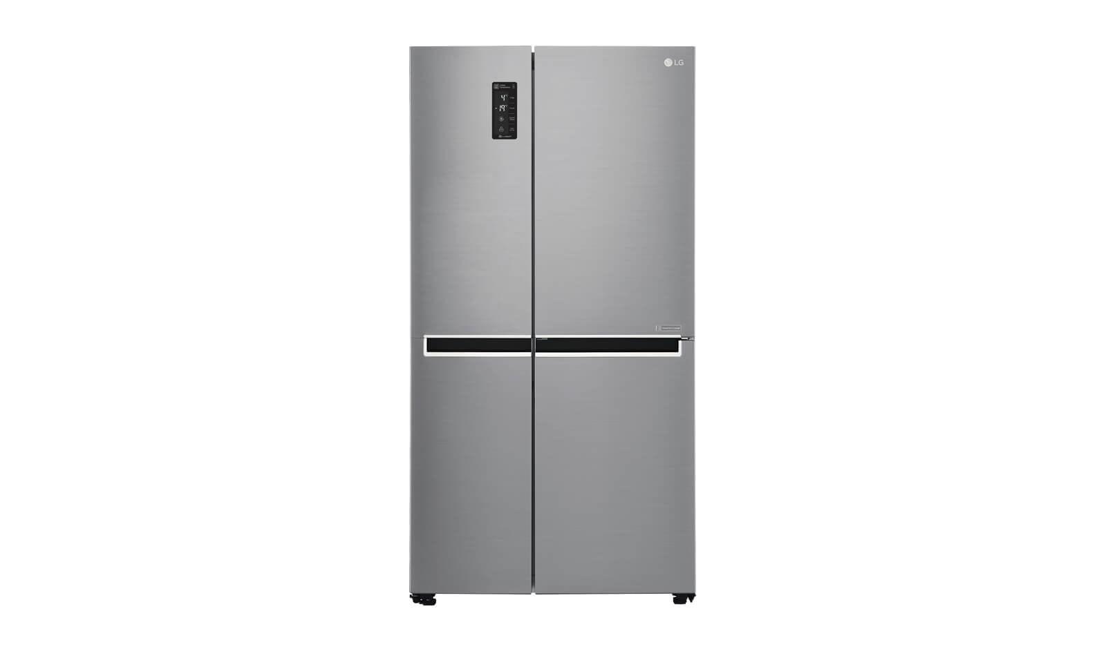LG Refrigerator GC-B247SLUB