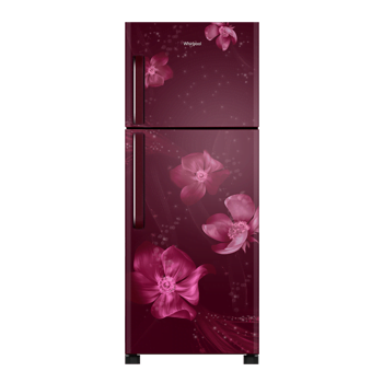 Whirlpool Refrigerator Neo 258 Roy Wine Magnolia (3S)