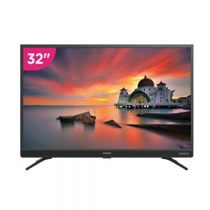 Conion 32WC700B LED TV