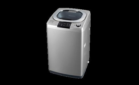 Conion Washing Machine BEK-130 J1598