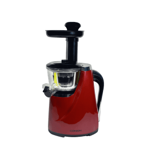 Conion-BL-SJ01-(Slow-Juicer)