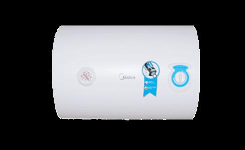 Midea Water-heater-D80