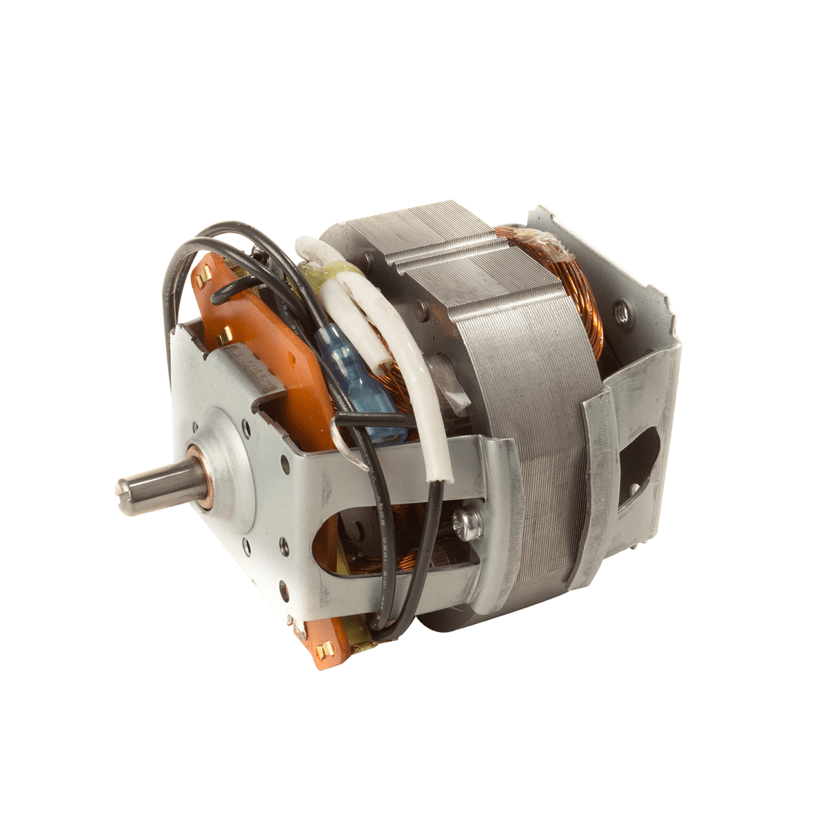 Conion Powerful Blender motor