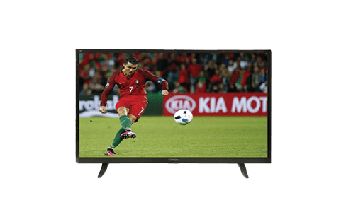 Conion-32dn3-lLED-Television