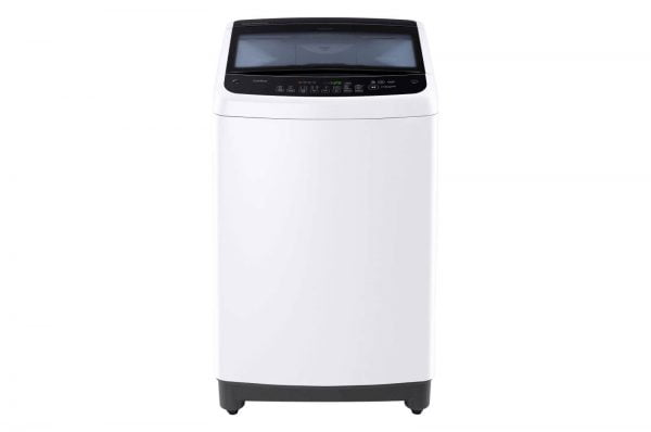 LG-Washing-Machine-T2514VS2W---Best-Electronics