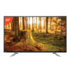 Toshiba-43″-LED-43U7750EE-Ultra-HD-4K