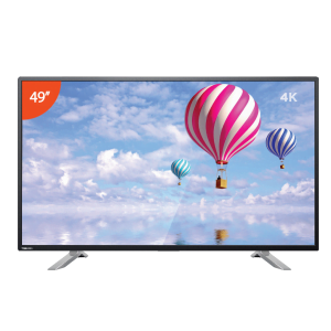 Toshiba LED TV Latest Price in Bangladesh - Best Electronics
