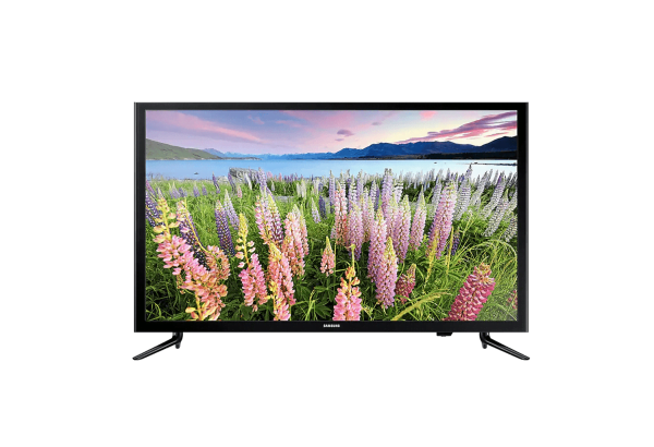 40 J5000 Full HD TV - Best Electronics
