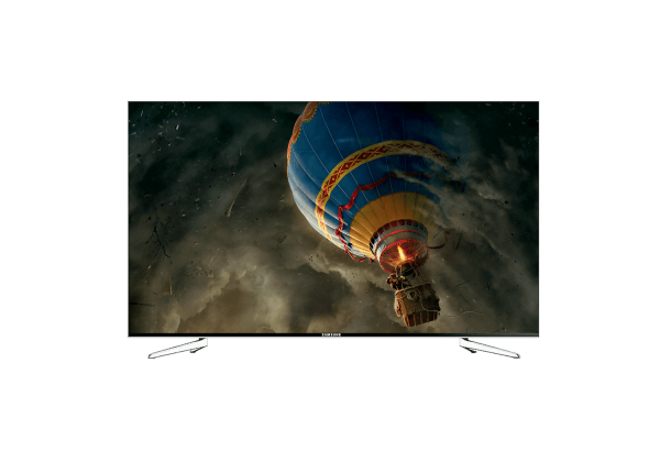 Samsung 48 H6400 - Best Electronics