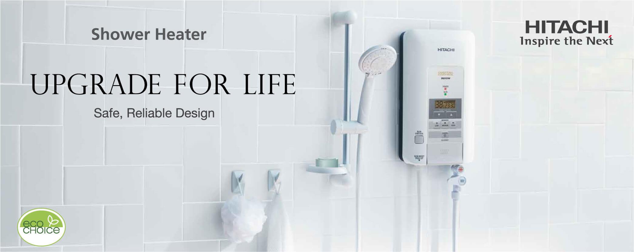 shower-heater-3
