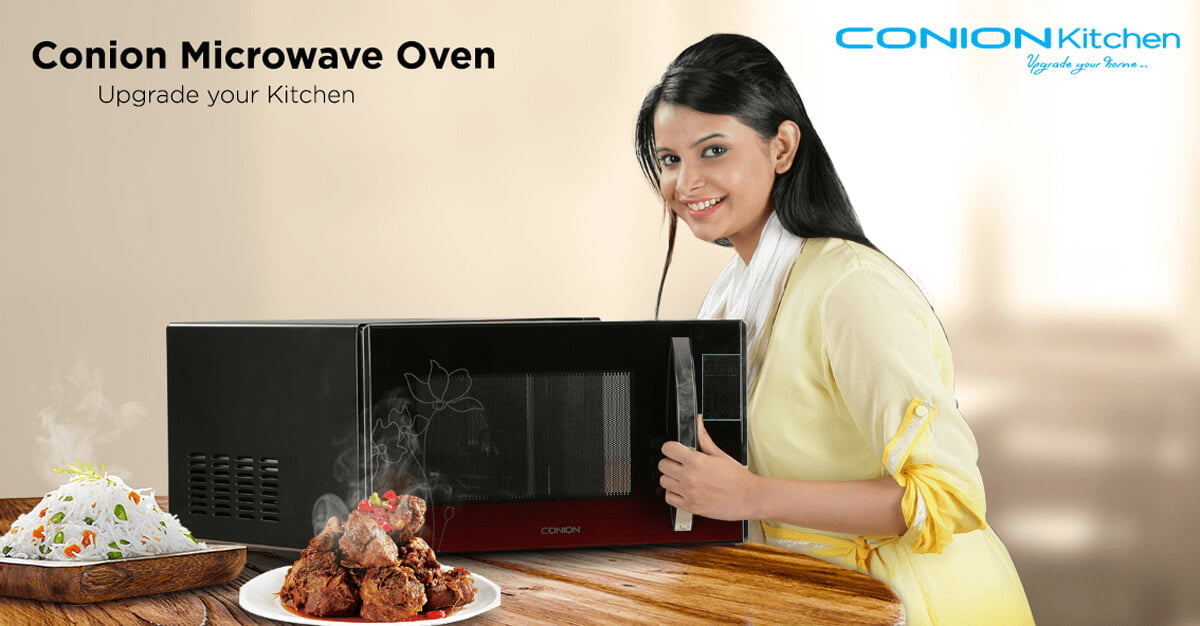 Conion-Microwave-cover