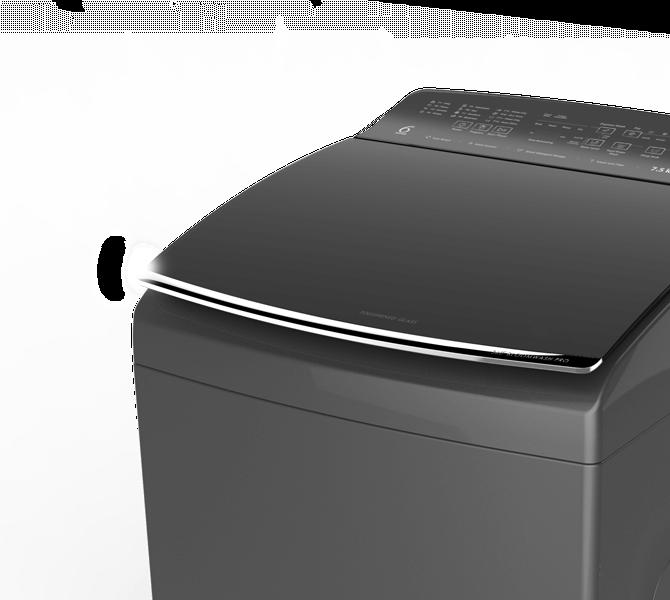 edge-to-edge-design-best electronics