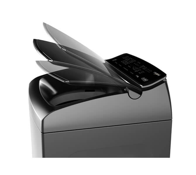Whirlpool 360° Bloomwash Pro 7.5 Kg Washing Machine