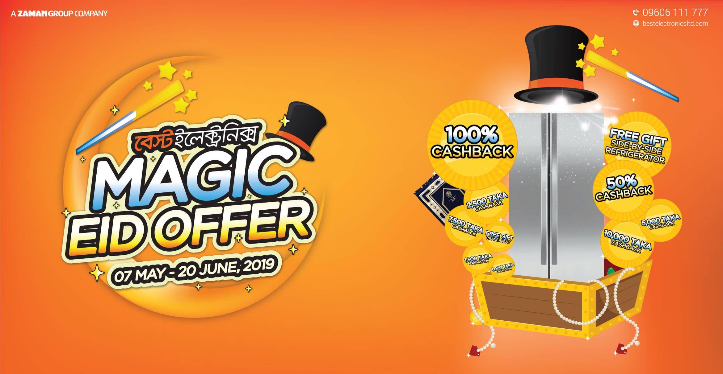Slide-of-Magic-Eid-offer