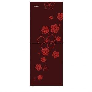 BEX-218GDRR(Red)