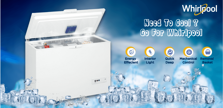 Whirlpool-Chest-Freezer Banner