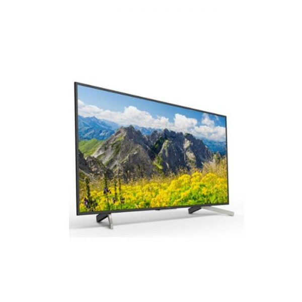 X7500F-4K-Android-LED-TV-side2