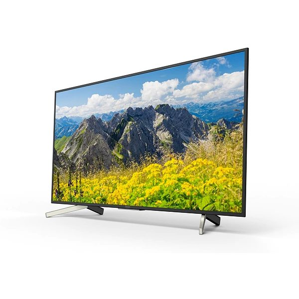 X7500F-4K-Android-LED-TV-side1