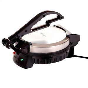 Conion SW-2093 (Roti MAker)