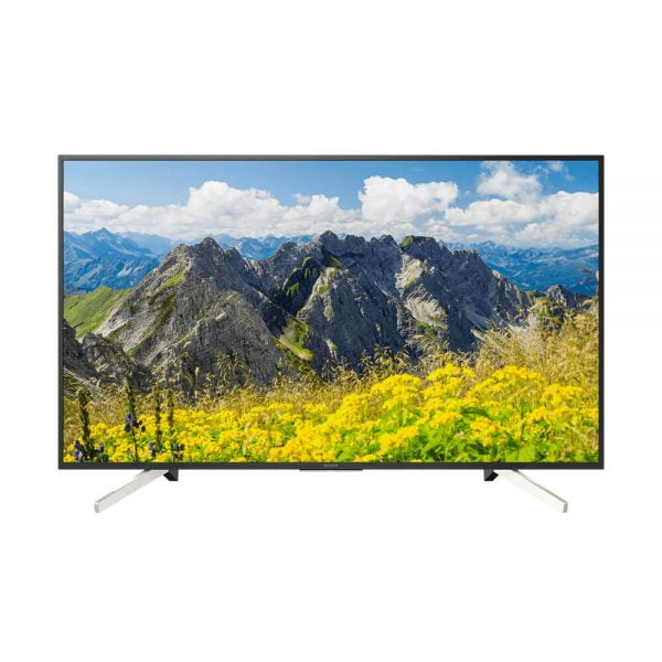 Sony-43″-43X7500F-4K-Android-LED-TV