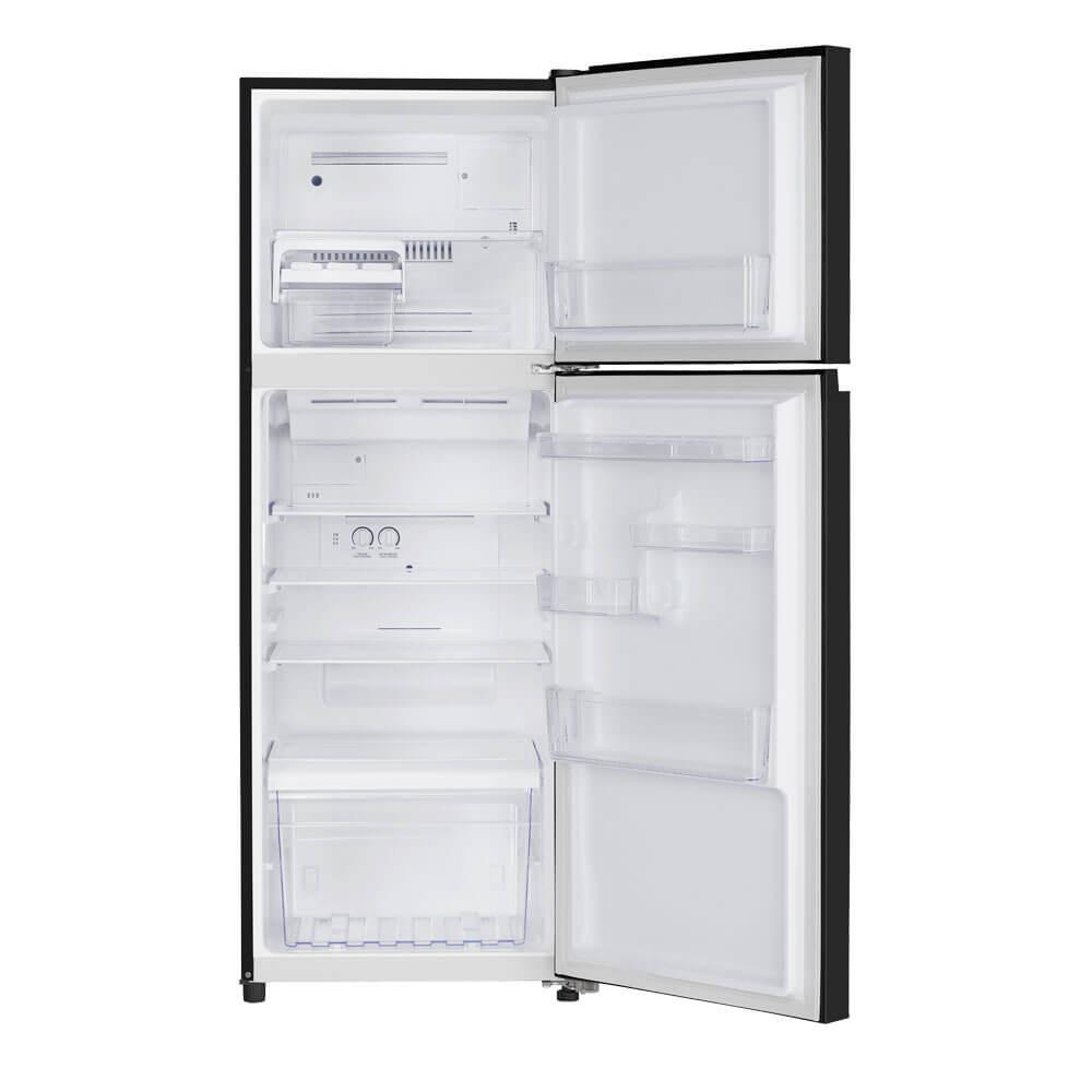 Utility-Interior-Design-Toshiba- Refrigerator