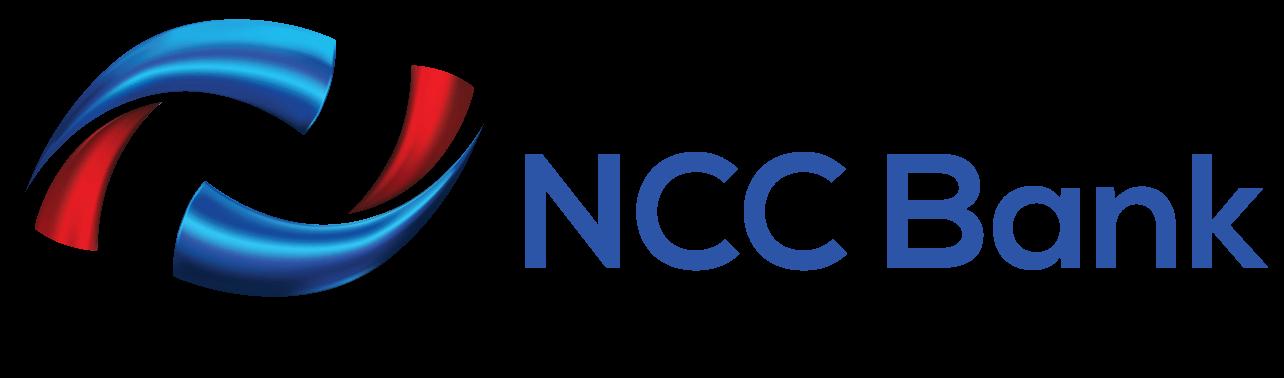 Ncc Bank new_logo