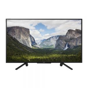 Sony-43-KDL43W660F-Smart-LED-TV