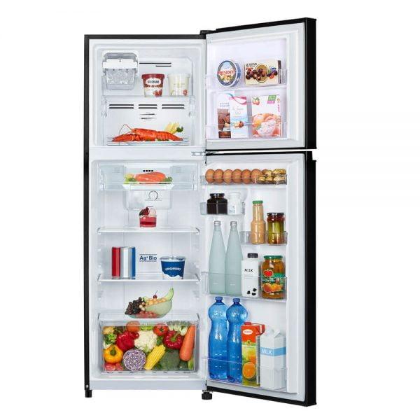 Toshiba Refrigerator GR-A 33 UU-C (UB) inside