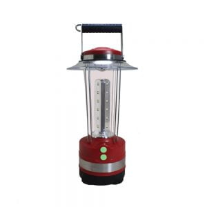 Conion Emergency Light BE-2068-ED