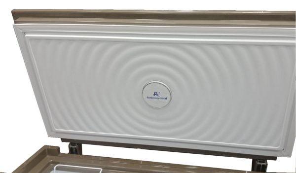 CONION-Deep-freezer-BEM-209 front