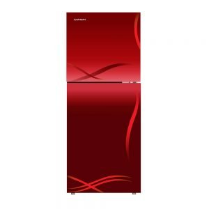 BE-270-GD-(Red)