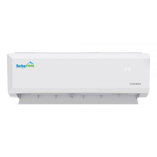 Conion 1.5 Ton Air Conditioner BEW-18 ION